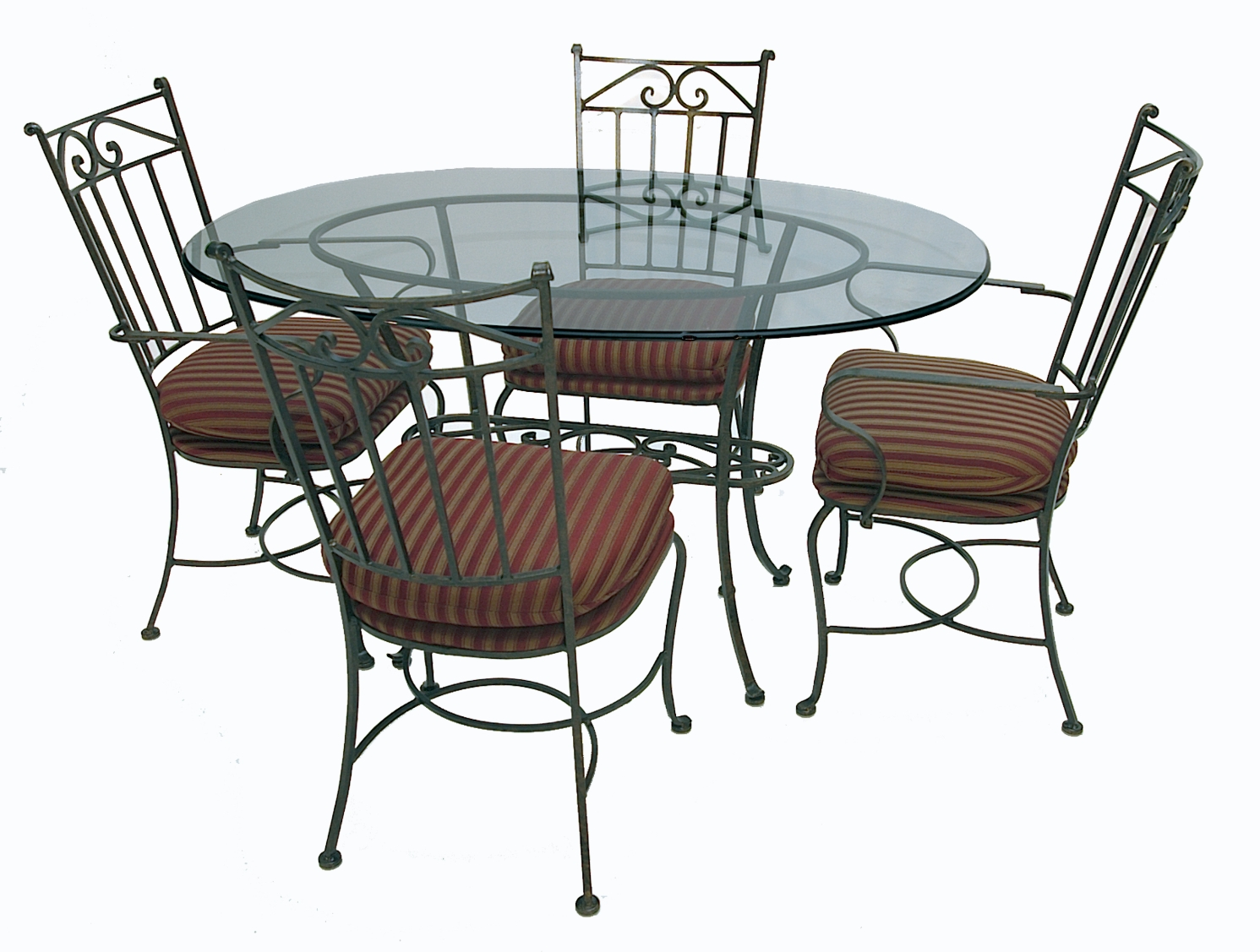 rot iron furniture. MANUFACTURERS OF FINE WROUGHT IRON PRODUCTS Rot Iron Furniture